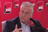 """Socialist Nostalgia Radio"" : When Daniel Cohn-Bendit renames France Inter and annoys Lea Salame"