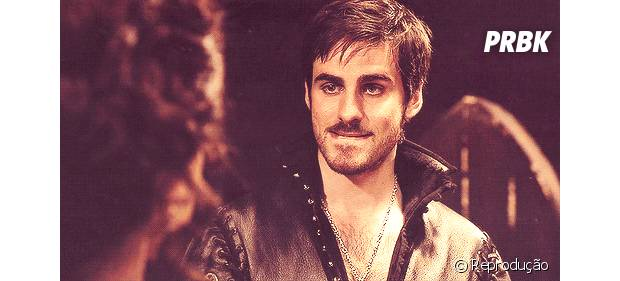 https://i1.wp.com/static1.purebreak.com.br/articles/4/10/90/4/@/54624-hook-colin-o-donoghue-620x0-1.jpg