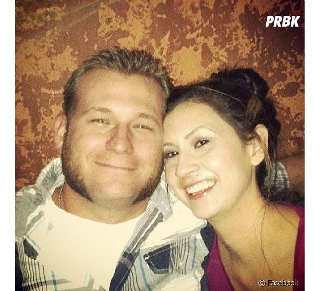 Kyle et Kristen Upham sont très reconnaissants envers Paul Walker pour son magnifique geste.