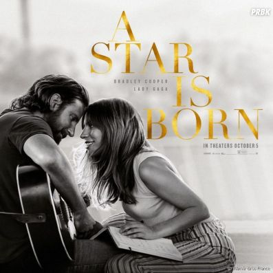 """Résultat de recherche d'images pour """"a star is born  cooper affiche"""""""