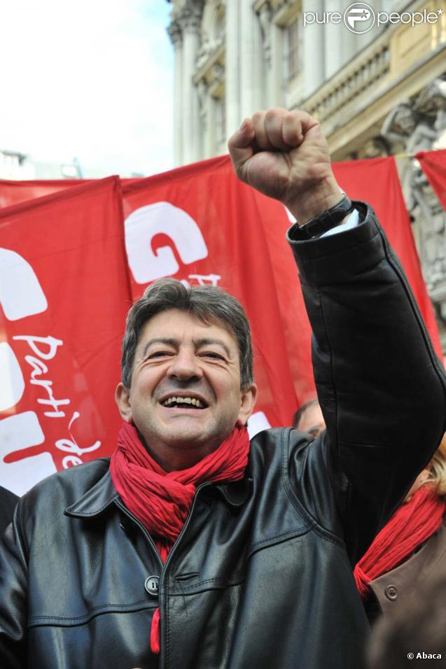 https://i1.wp.com/static1.purepeople.com/articles/2/67/29/2/@/504177-jean-luc-melenchon-paris-28-octobre-637x0-3.jpg
