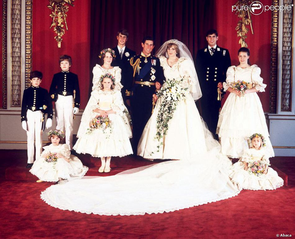 Wedding Belles Dvd