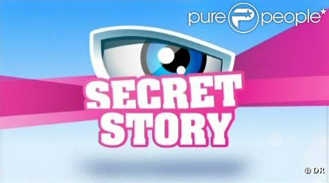 Lancement de  Secret Story 5 , vendredi 8 juillet à 20h45 sru TF1.