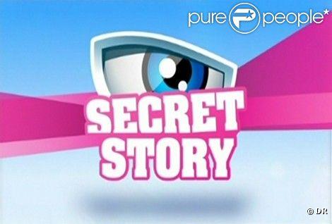 Secret Story 5 a déjà commencé !