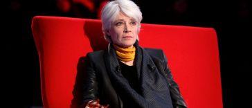 """Françoise Hardy au plus mal : très malade, elle se dit """"proche de la fin"""""""