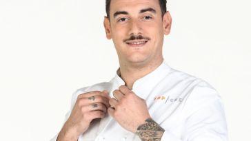 Top Chef 2021 – Arnaud éliminé : «Mon assiette n'était pas dans le délire de Paul Pairet» (EXCLU)