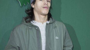 Moha La Squale visé par six plaintes : le rappeur mis en examen, 1ere confrontation avec une femme