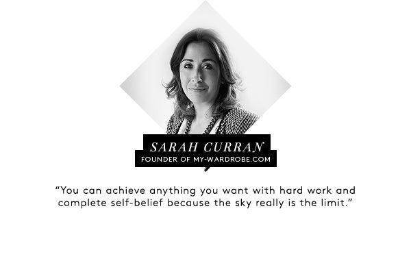 LDN_influencers_Sarah