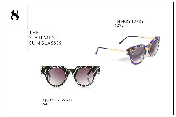 8-statementsunglasses