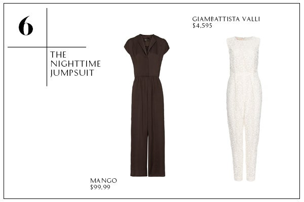 6-nightimejumpsuit