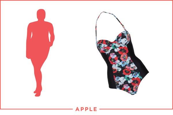 new_apple