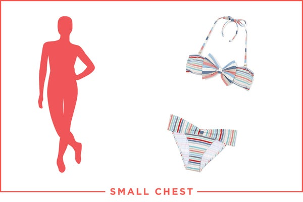 new_smallchest