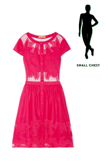 SpringDresses__0000_Small Chest