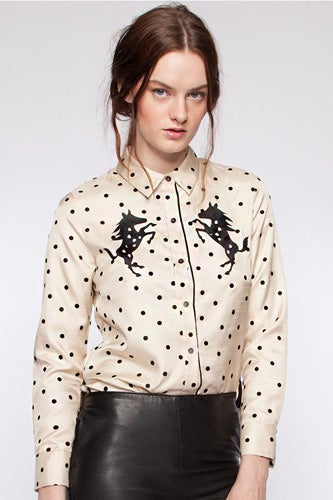 Stretsis-Pony-Lovers-Shirt_$268_Pixie-Market
