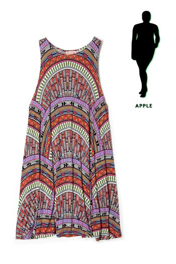 SpringDresses__0011_Apple