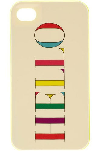 kate-spade-iphone-case-$40