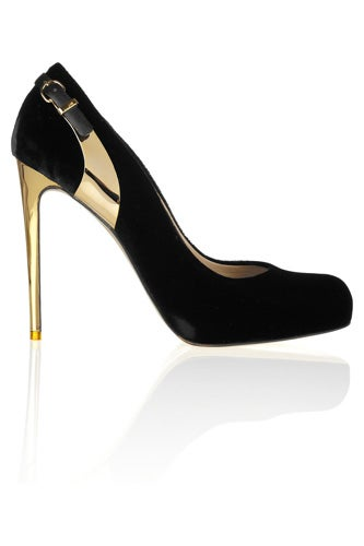 hidden-platform-stellamccartney-pump-995