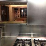 Sohne Bio In Der Langgasse Vegetarisches Veganes Restaurant In Bern Ron Orp