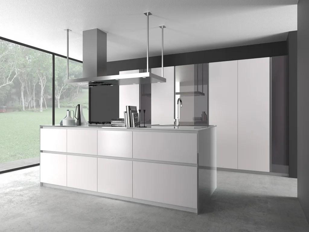 Cucine componibili offerte modelli cucine moderne camere da letto country. Jolly Componibili