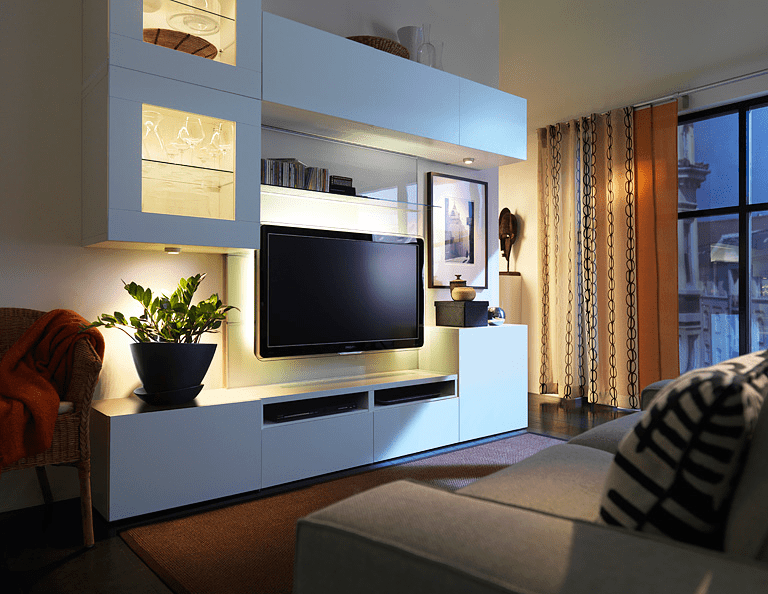 Design Stand Tv Furniture