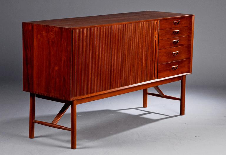 Mit Vintage-Möbel einrichten und wohnen - [SCHÖNER WOHNEN]