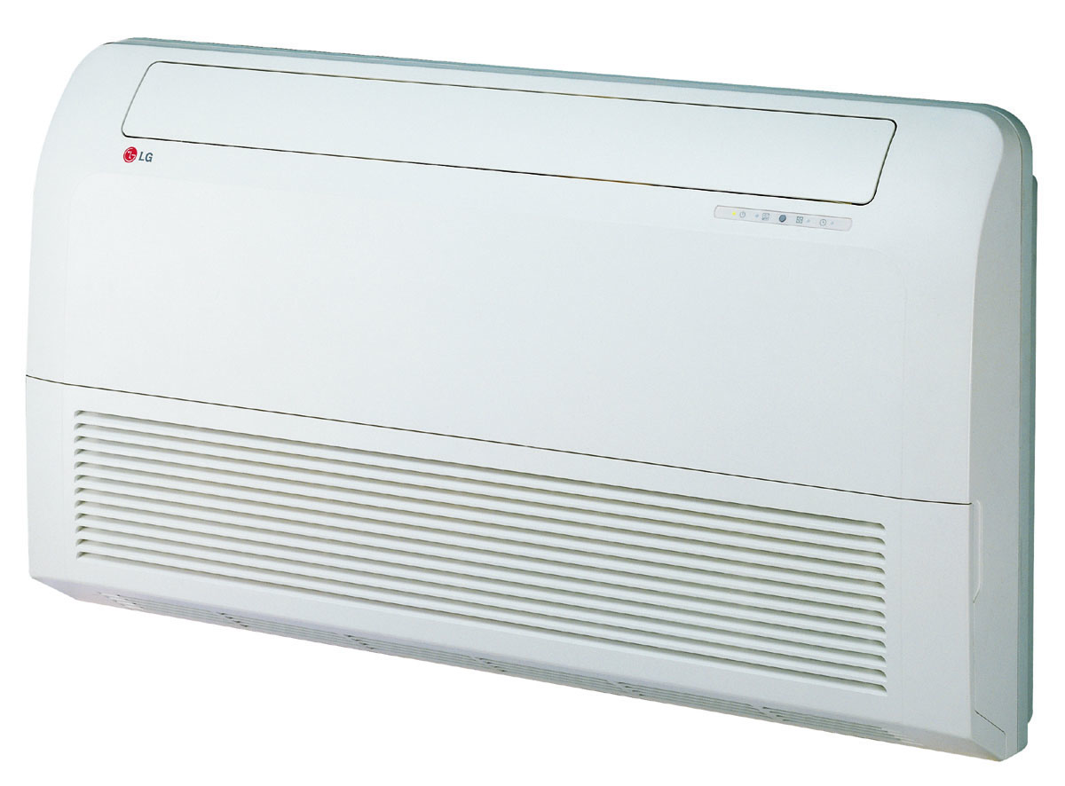 Aircon Air Conditioner