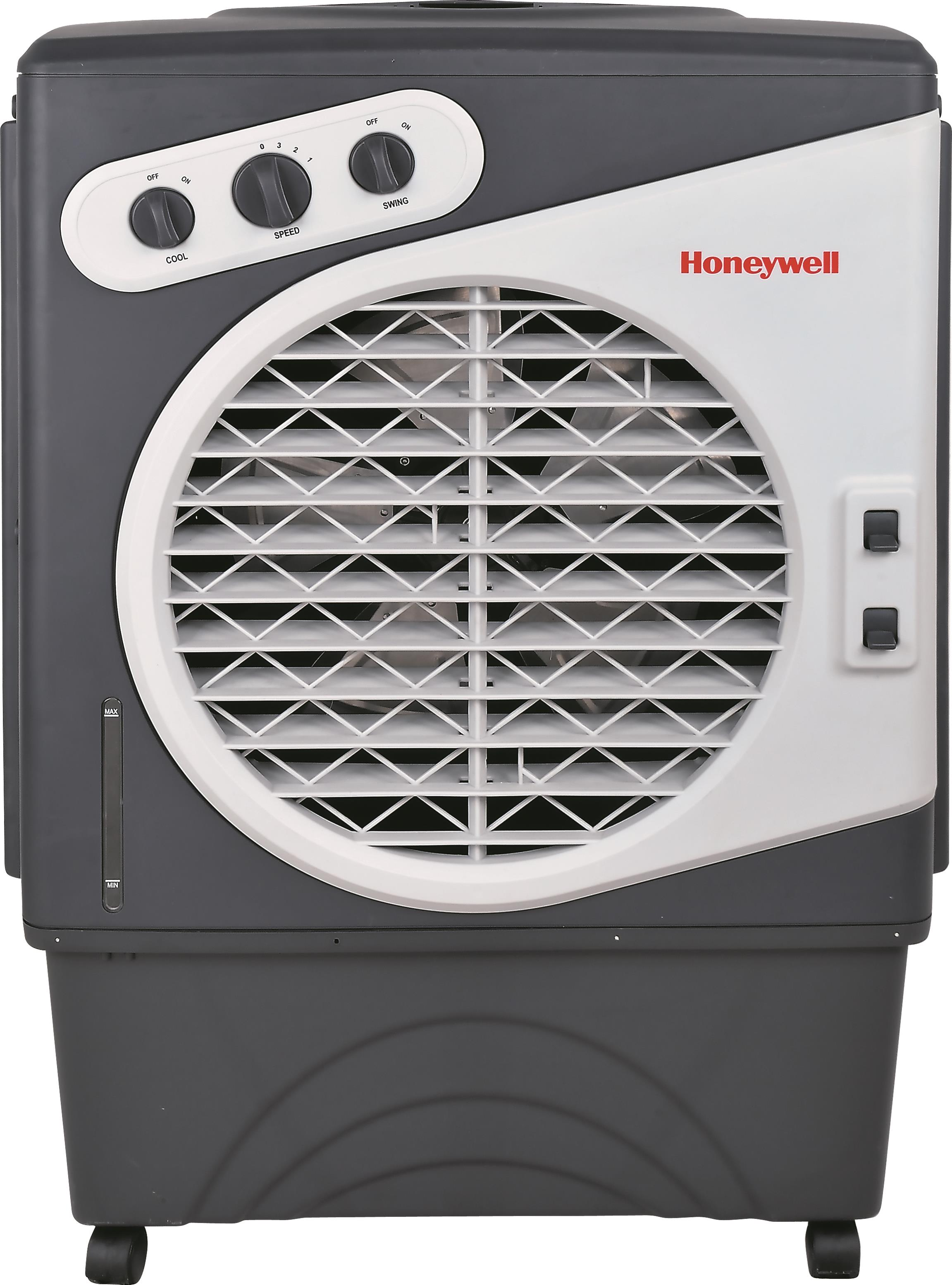 Wall Mounted Air Conditioner