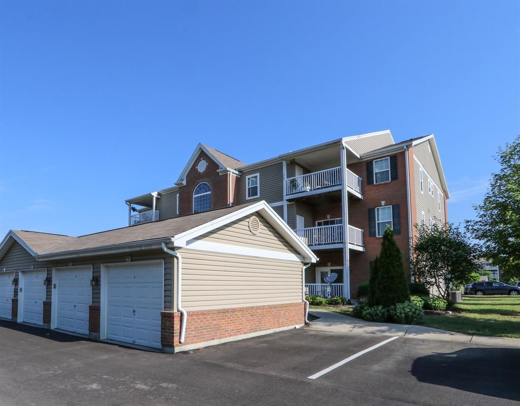 3770 Hayes Ct D Beavercreek Oh 45431 Listing Details Mls 795752 Dayton Real Estate