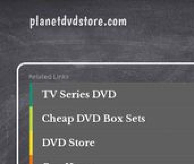Planet Dvd Store Reviews