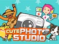 Gioca Cute Photo Studio
