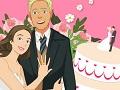 Gioca Matrimoni istantanei