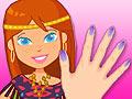 Gioca Salone per unghie