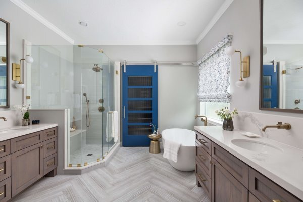 Planning A Bathroom Remodel? Consider The Layout First ... on Small:e_D8Ihxdoce= Restroom Ideas  id=32059