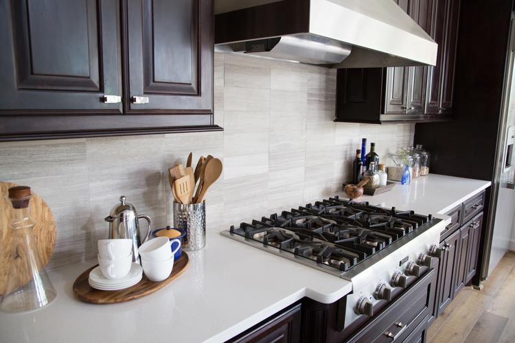Dos Amp Don Ts Of Kitchen Backsplash Design Designed