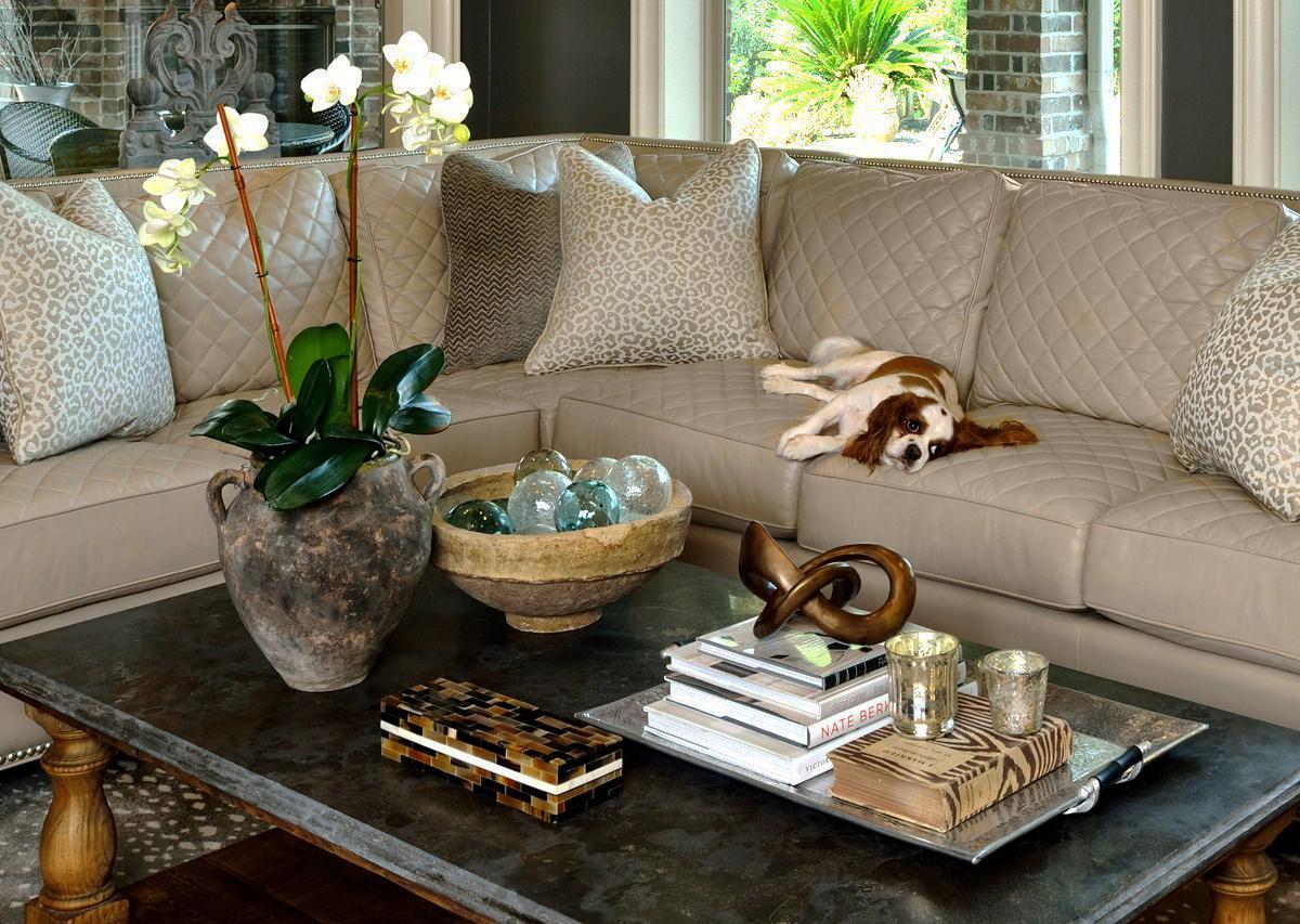 Pinterest Living Room Arrangement Ideas