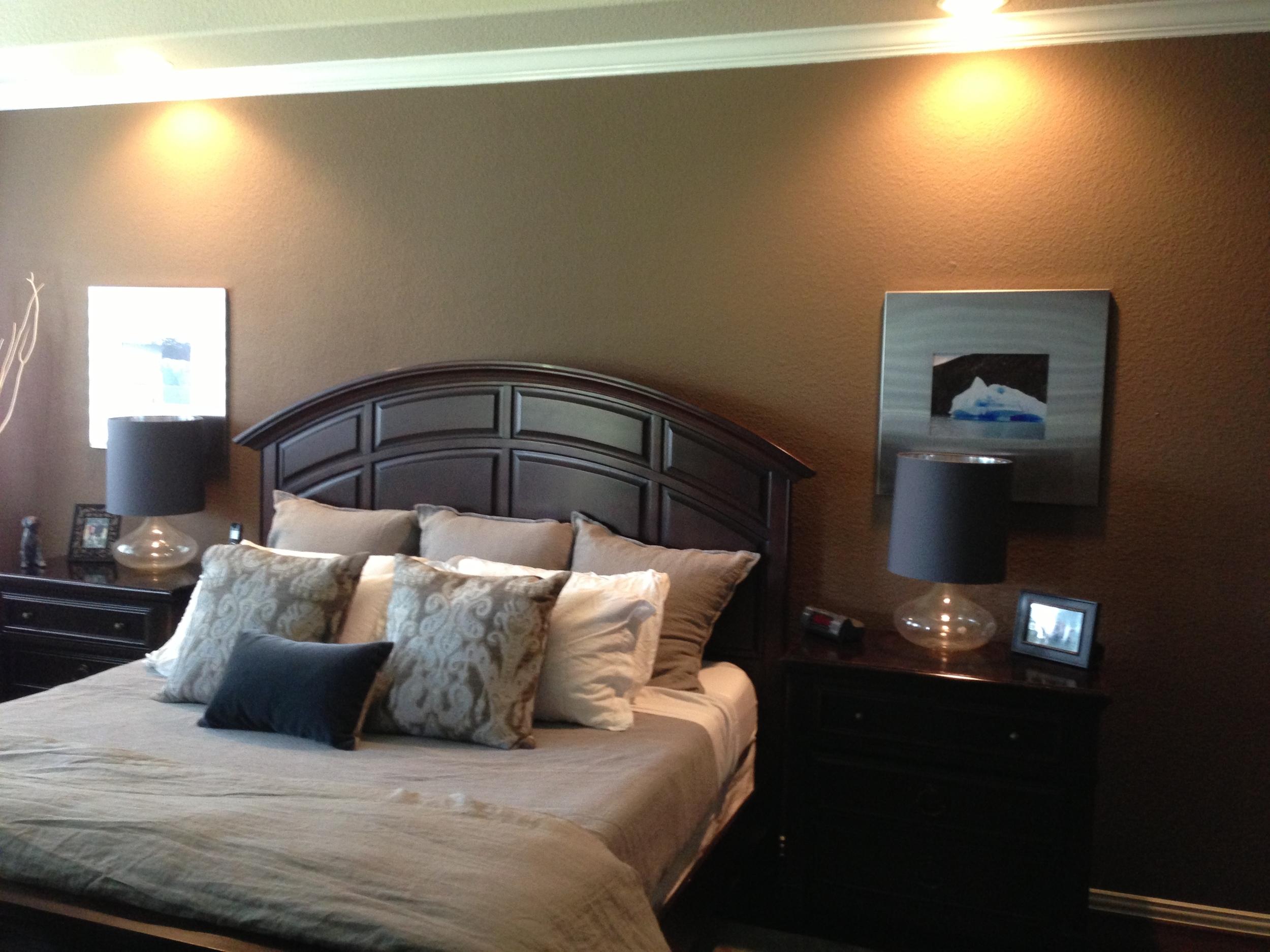 Before Master Bedroom.jpg