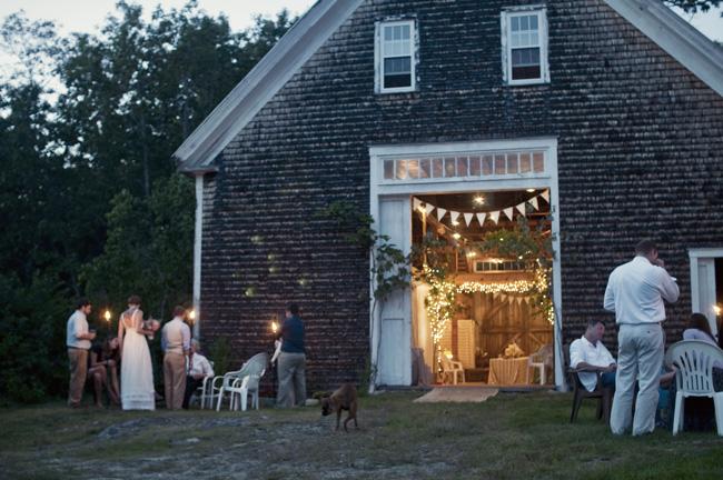 Wedding Farm Venues Me Near