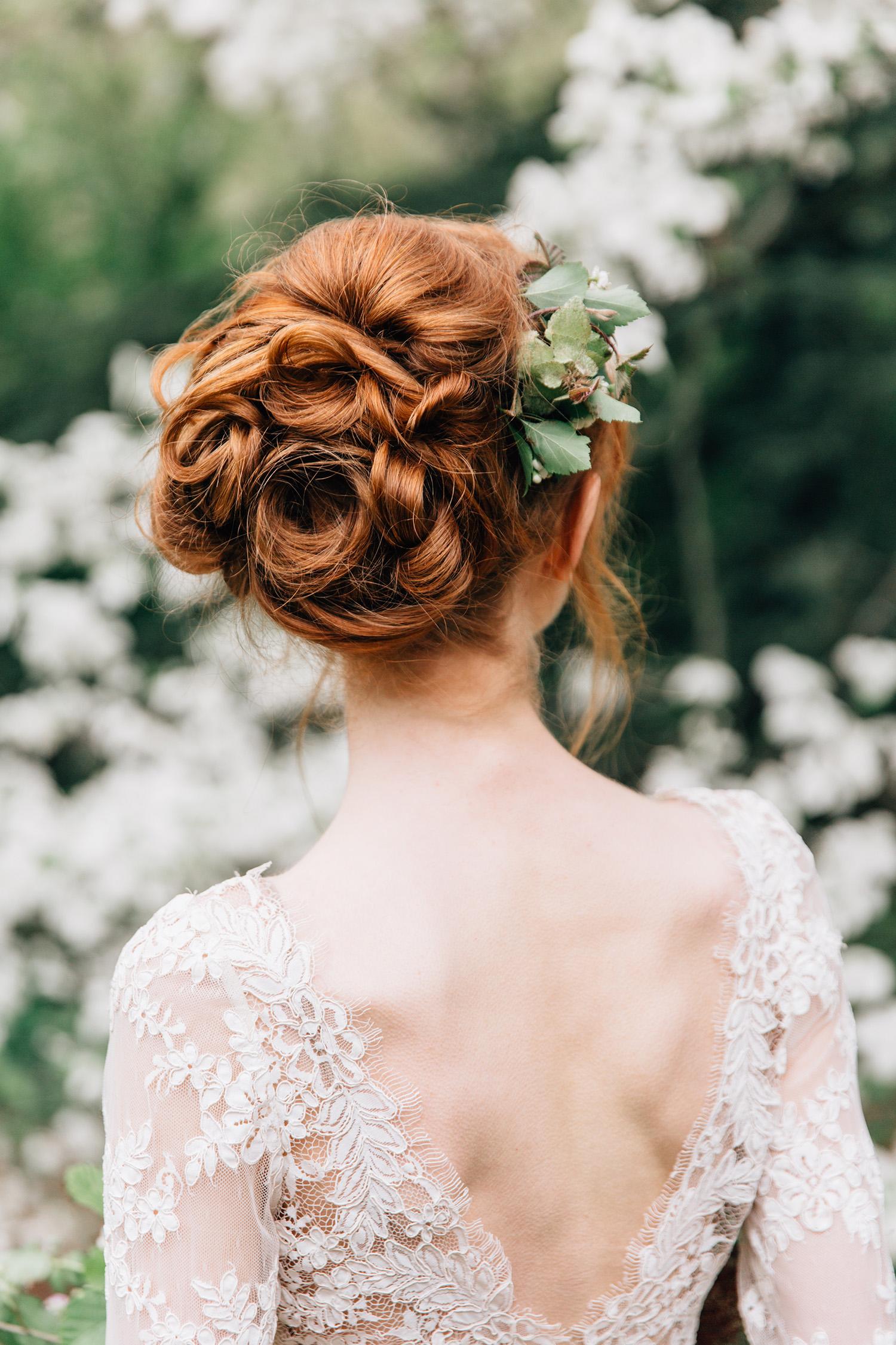 Central Park Bridal Inspiration NYC Wedding Photographer