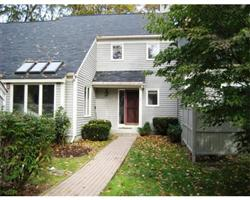32 Windingwood Lane, Lincoln, MA