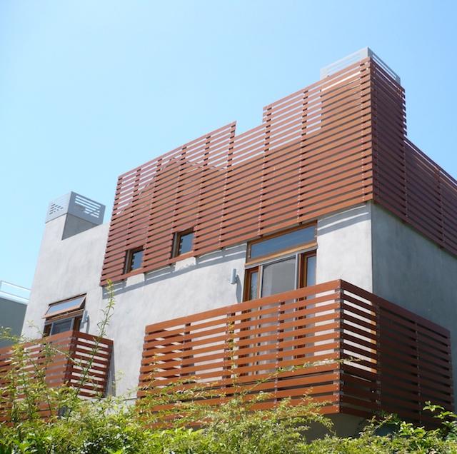 VIEW ALL David Hertz Architects FAIA Amp The Studio Of