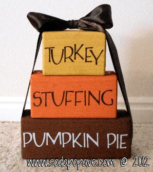 Thanksgiving Blocks.JPG