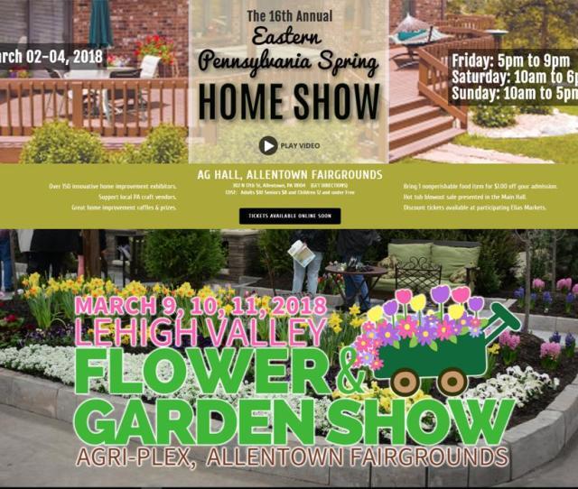 Home Flowershows2018 Jpg