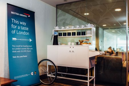 Interior british airways credit card hd images wallpaper for card lovely ink app on the app store of ink business preferred british airways travellers credit card details hacked credit cards british airways visa reheart Images