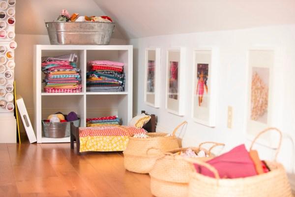 I'm the featured shop on Etsy! — Phoebe&Egg