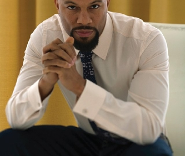 Common Looking Gorgeous With A Tie On Jpg