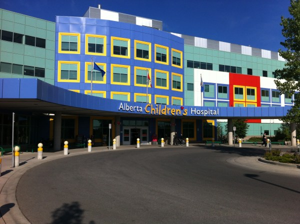 FUN ideas for Downtown Calgary! — Everyday Tourist