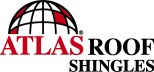 Image result for atlas shingles logo