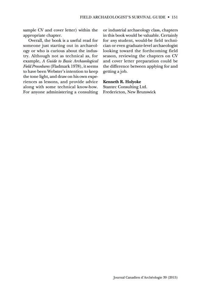 Webster review4.jpg