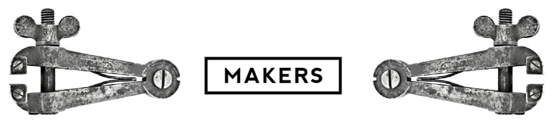 meet-your-makers.png