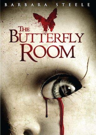 Resultado de imagem para butterfly room movie